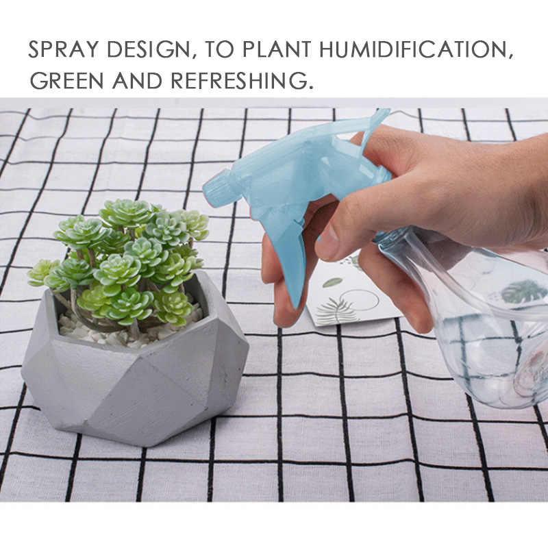 16PCS Garden Plant Mini Tool Set Gardening Gadget Organizer Indoors Small Spray