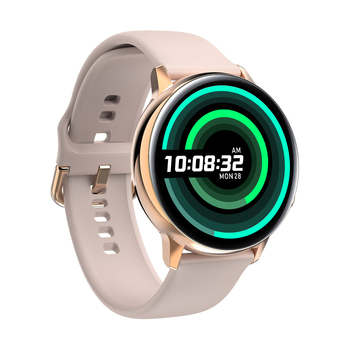 SG2 SmartWatch Super Retina Full Touch HD Screen ECG Life Waterproof Heart Rate BT 5.1 Smart Watch For Android IOS bracelet
