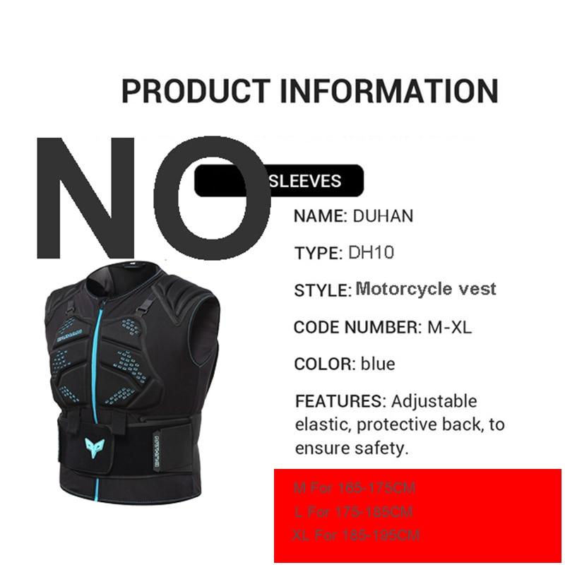 DUHAN-Motorcycle-Jacket-Unisex-Body-Armor-Motocross-Vest-Motocross-Armor-Riding-Racing-Jacket-Moto-Jacket-Black.jpg_640x640