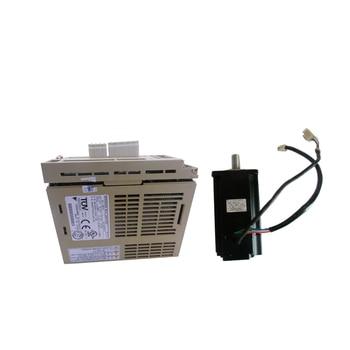 ac servo motor price HF-SP152BK