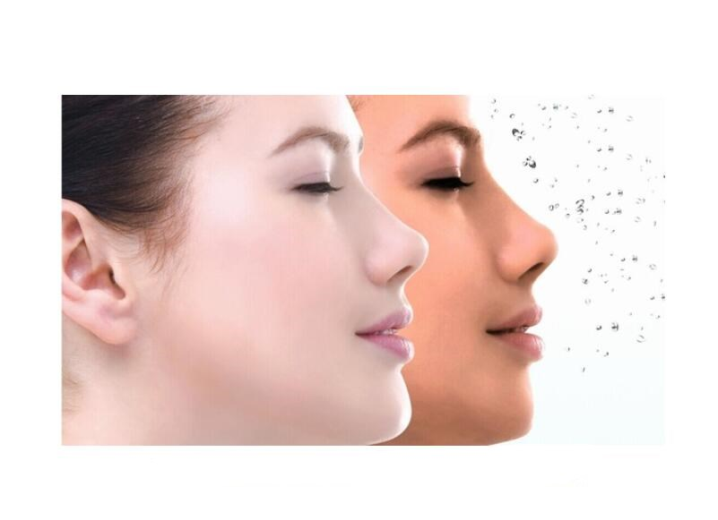 Blanchiment rapide, sérum blanchissant pour le corps, peau blanchissante, AHA exfoliant, vitamine C, peau lisse et douce