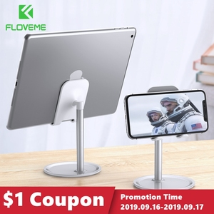 Stand For Phone Table Desk Phone Holder Cell Phone Desk Holder(China)
