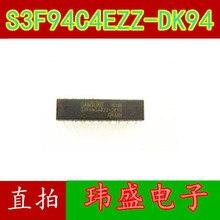 10 шт S3F94C4EZZ-DK94 DIP-20