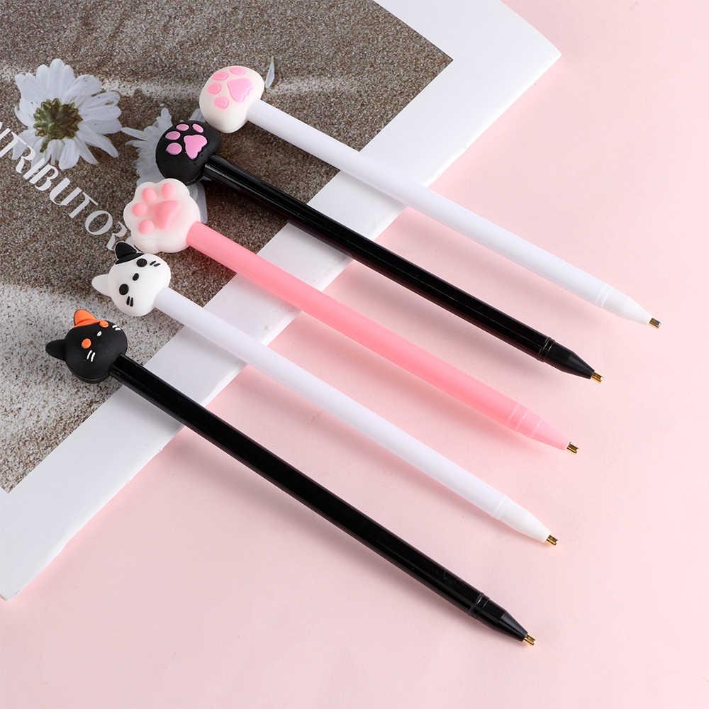 Crafts Cat Claw Pens Cross Stitch Point Drill Pen 5D Diamond Painting