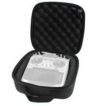 FEICHAO Universal Fernbedienung Lagerung Tasche RC Sender Protector Handtasche Fall Box für FrSky X9D Für Radiolink AT9S