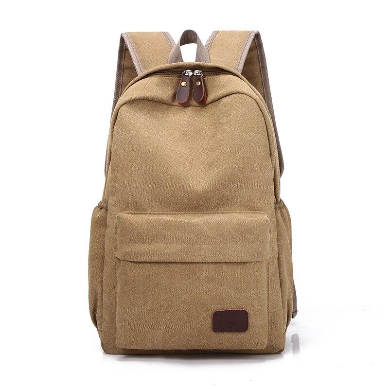 2019 New Men's Backpacks High Capacity Backpacks Mountain Hiking Backpacks High Quality Backpacks