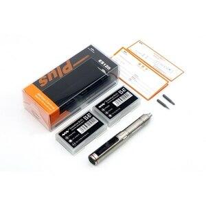 Es120 plus mini precisão chave de fenda elétrica inteligente controle movimento parafuso driver kit recarregável sem fio ferramentas reparo do telefone