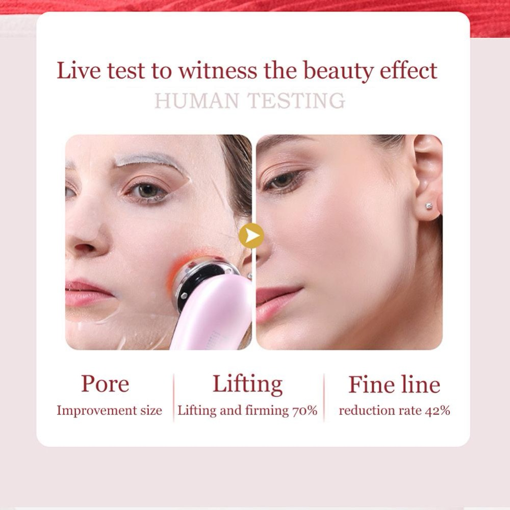 Colored-Led-Light-Electric-Facial-Whitening-Cleansing-Facial-Deep-Cleaning-Massager-Lifting-Beauty-Instrument-Device-Skin (2)