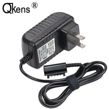 Wall-Charger Power-Adapter Tablet 30W AC Sony for S-sgp-ac10v1/Sgpt111us/s/..