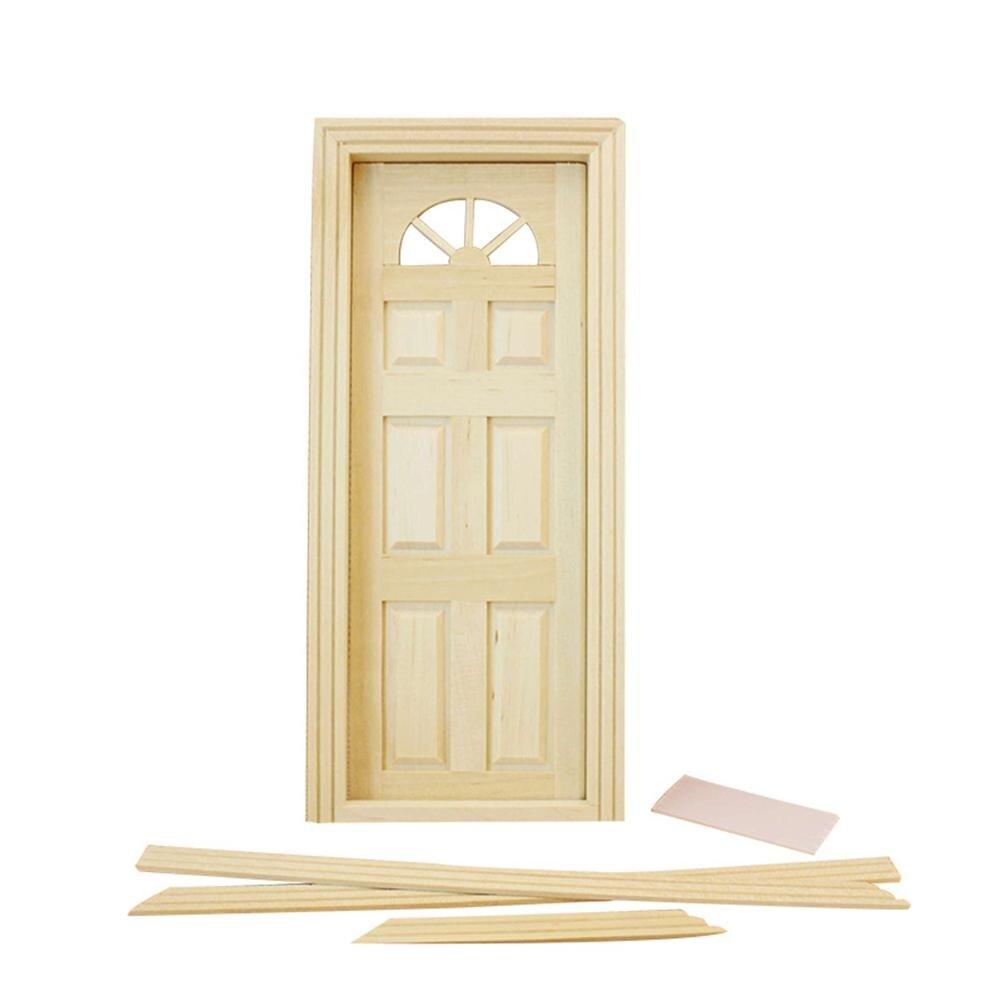 1-12-maison-de-poupee-bricolage-miniature-6-panneaux-plat-haut-en-bois-porte-meubles-accessoire-enfants-semblant-jouer-jouet