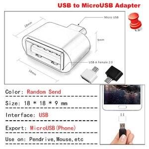 Image 2 - Портативный внешний SSD SanDisk 1 ТБ 500 Гб 550 м внешний жесткий диск SSD USB 3,1 HD SSD жесткий диск 250 ГБ твердотельный диск для ноутбука