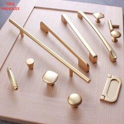Ручки для ящика, мебель для шкафа, кухонные ручки для шкафа, ручка для двери, мебель для кухни, жемчуг, золото, простота, фурнитура