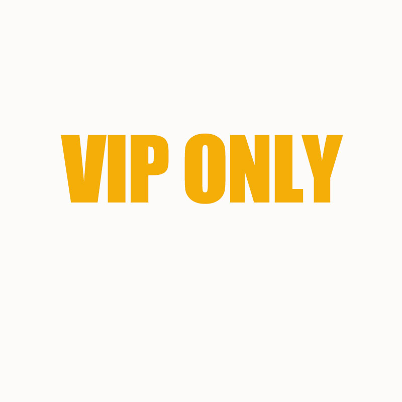 For VIP Dropship