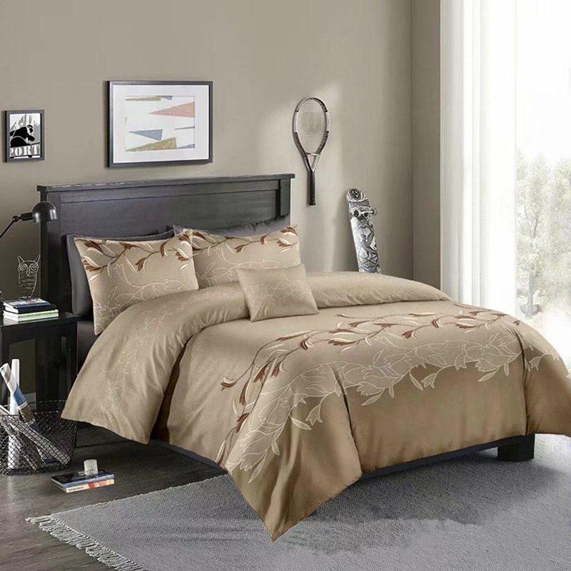 best luxury king comforter sets near me and get free shipping   a171