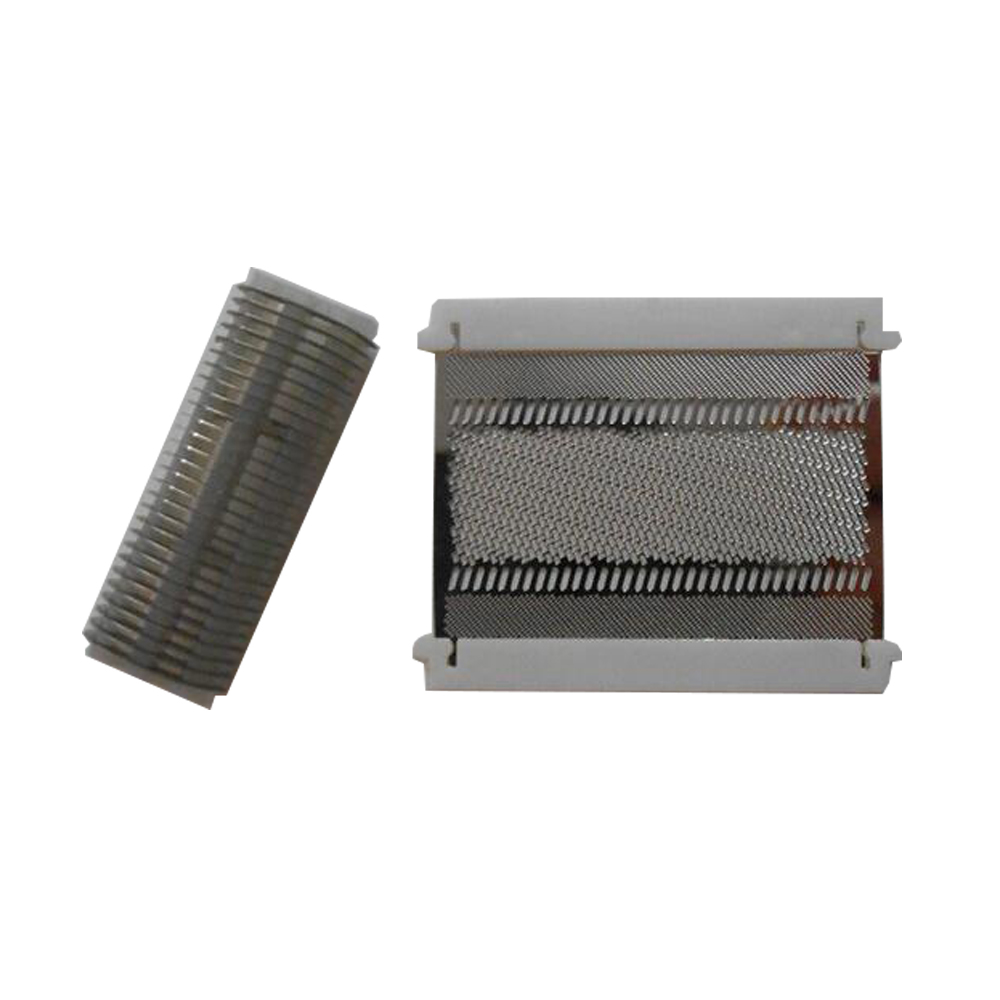 Electric-Razor-Replacement-foil-Cutt-Blade-for-Hitachi-Electronic-Shaver-RM-1500UD-RM-1700UD-BM-31
