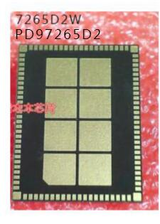 new 7265D2W PD97265D2(China)
