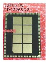 Yeni 7265D2W PD97265D2(China)