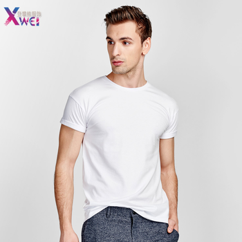 2020 New off white T Shirts Mens Short sleeve Tshirt Male Boys Tops Tees Casual t-shirt Round neck Cotton gray black navy