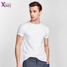 2020 New off white T Shirts Mens Short sleeve Tshirt Male Bo