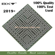 Darmowa wysyłka DC 2019 + 100 test bardzo dobry produkt 215-0752007 215-0752007 bga chip reball z kulkami układy scalone tanie tanio CN (pochodzenie) Używane Napęd ic Komputer International standard