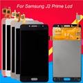 Dinamico 5,0 дюймов J2 Prime дисплей для Samsung Galaxy G532 ЖК-экран с сенсорным дигитайзером в сборе G532M G532F ЖК-дисплей Бесплатная доставка