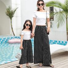 Cospot/Новинка 2020 года; платья для мамы и дочки; одинаковые