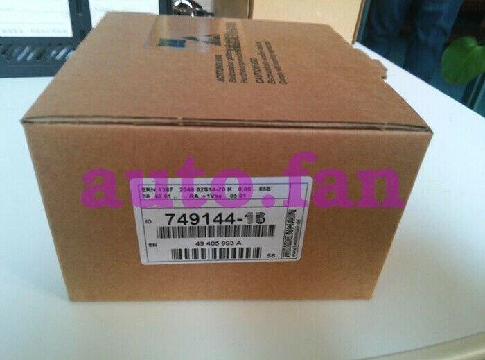 For ERN1387-2048 ID: 749144-59 Encoder