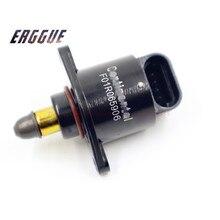 Подлинный F01R065906 F 01R 065 906 пневматический клапан управления шаговый для Geely Chery QQ Chana BYD F3 F0 G3 L3 S6 G6 F6 OEM F01R065905
