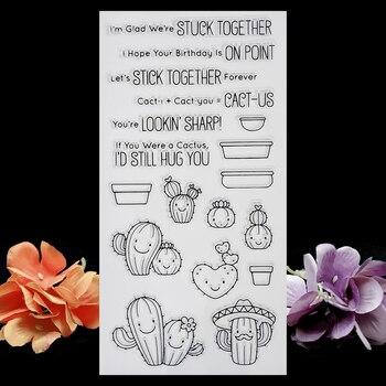 Купи из китая Дом и сад с alideals в магазине Journaling Paper Games Store