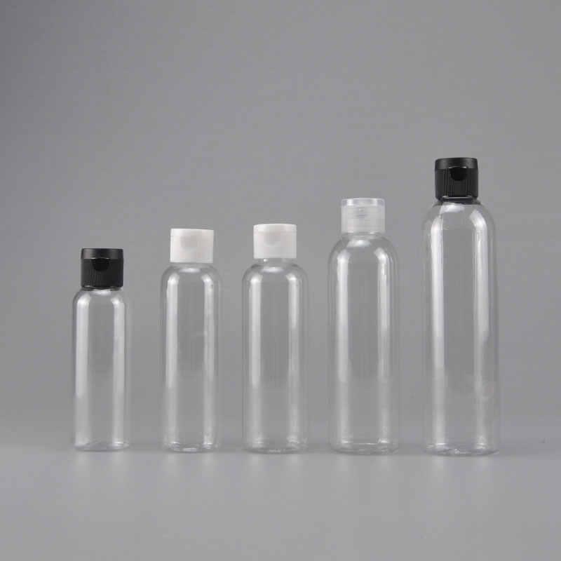 Những yếu tố để lựa chọn sản phẩm của công ty nhựa uy tín và chất lượng nhất