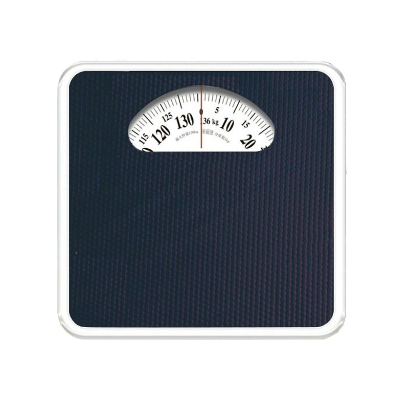 Weighing Scale Home Bathroom Scales
