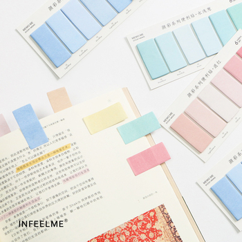 120pages Kawaii Index Planner Memo Pad Sticky Note Paper Student Stationery Sticker Office School Supplies 1 x cartoon little prince memo pad sticky notes paper sticker notepad kawaii stationery pepalaria office school supplies