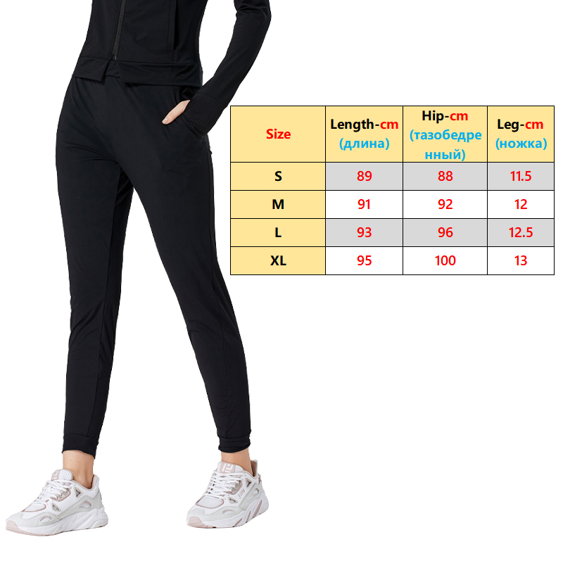 Yoga-Jogging-Pants-Loose-Breathable-Pocket-Loose-Training-Pants-Gym-Stretchy-Waist-Trousers-Women-Workout-Running (1)