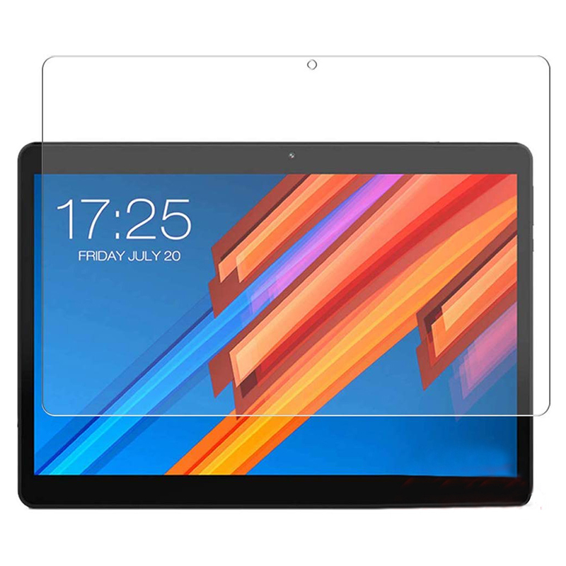 Tablet Protective Film Guard Tempered Glass For Teclast M20 M30 T30 T10 T20 X10HD X10H X10 10.1 Inch T8 8.4