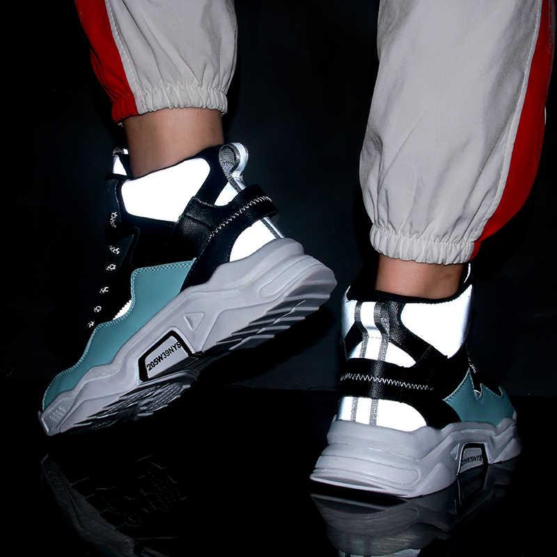 الرجال عالية الجودة الأردن حذاء كرة السلة زوجين توسيد ضوء رياضة التدريب أحذية رياضية المضادة للانزلاق تنفس الرجال في الهواء الطلق أحذية رياضية