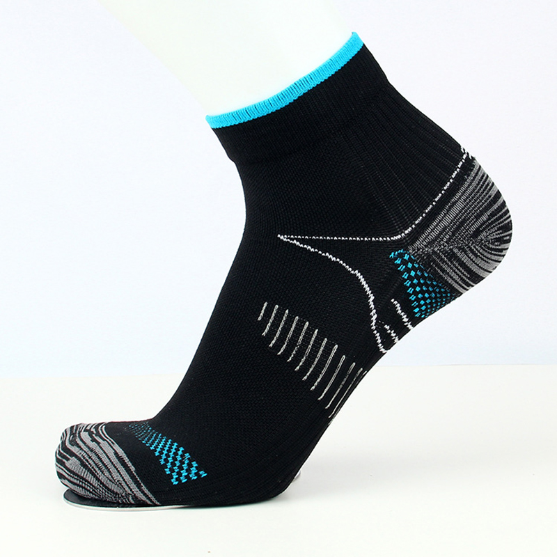 Cotton socks men 39 s sports solid color fashion shallow mouth sweat men 39 s sports socks spring and autumn fashion socks in Men 39 s Socks from Underwear amp Sleepwears