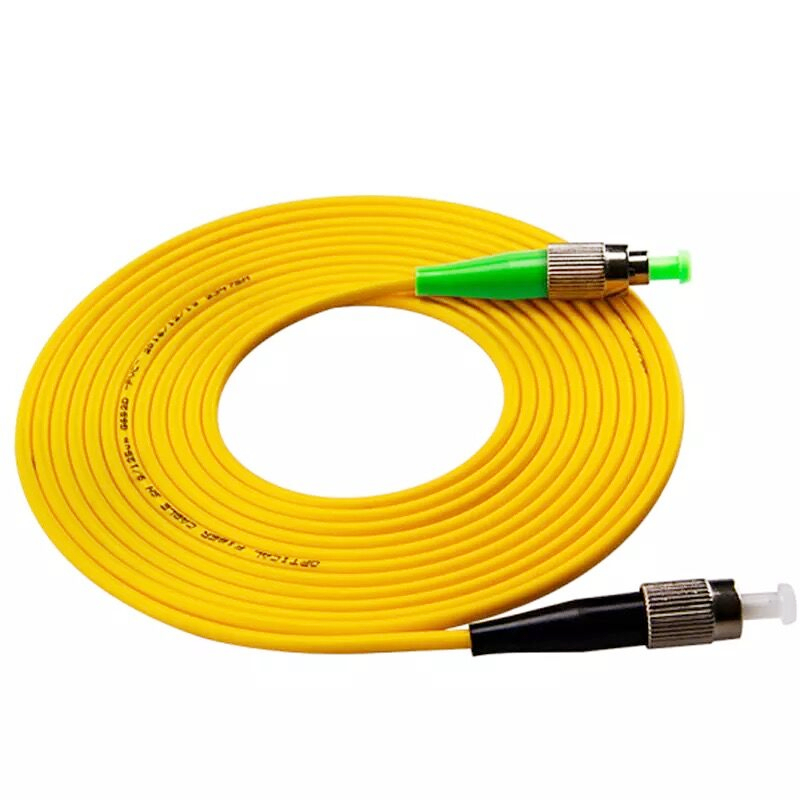 optic patch cord  (2)