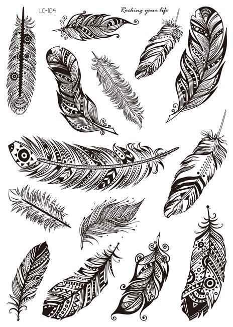 Pegatina de tatuaje temporal a prueba de agua, Tatuaje falso de Mandala Sexy para mujer y Chica, tatuaje por transferencia al agua, arte de tatuaje de cristal de loto