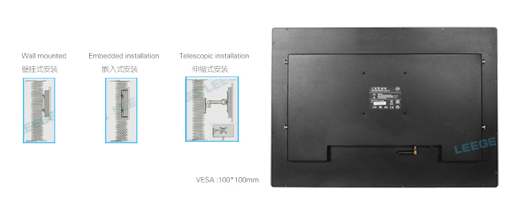 Hd7a18de411834020b10331a67e252f9bA 21.5inch Airplay Cast Waterproof Bathroom LED TV  Inernet Mirror LED TV  Shower room LED Full HD 1080 Android Wi-Fi Glass Panel
