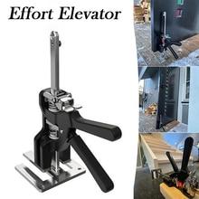 Tile Elevator Elevator Tiled Floor Tile Elevator Leveler Tool Masonry Wall Lifting Adjuster