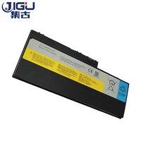 Jigu bateria do portátil para lenovo ideapad u350 20028 2963 u350w série 57y6265 l09c4p01