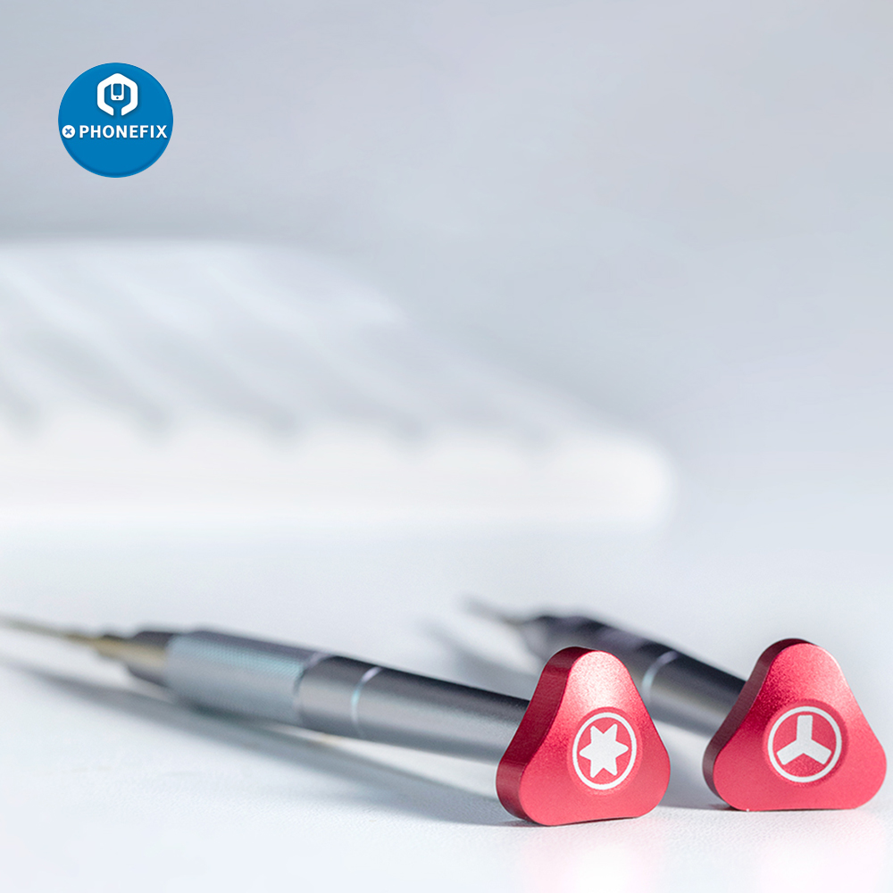 Qianli 2D Precision Screwdriver For Iphone Android Phones Repair Opening Tools