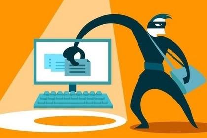 内网安全培训