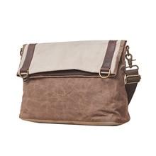 Рюкзак на одно плечо, мужская сумка почтальона, slantbag, мужская повседневная Холщовая Сумка, мужская сумка, Студенческая сумка через плечо, многофункциональная