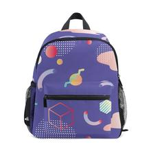 ALAZA 2019 New Teenagers School Bag Men Women Backpack Laptop Backpack Boys Girls School Backpacks Shoulder Bag fashion bags new limited quantity men and women colorful plaid mosaic backpack rainbow magic cube double shoulder bag school book bags