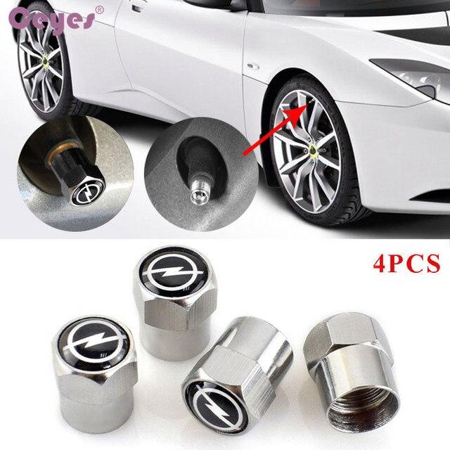 Ceyes Kiểu Dáng Xe Tự Động Mũ Dành Cho Opel Astra H G J Corsa Phù Hiệu Antara Meriva Zafira Xe Ô Tô Tạo Kiểu Tóc xe Ô Tô Huy Hiệu Phụ Kiện 4