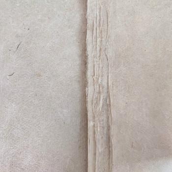 10 arkuszy chiński papier morwowy papier ryżowy chiński obraz kaligrafii Xuan papier Vintage zagęścić Moxa owijania Xuan Zhi tanie i dobre opinie suvtoper CN (pochodzenie)