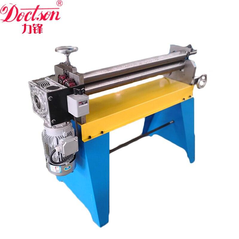 Electric Power W11G 1.5*1300 steel plate rolling machine electric slip rolling machine|plate rolling machine|slip roll machine|slip roll - title=