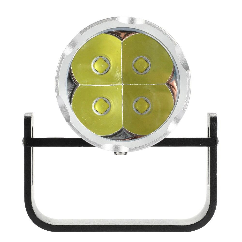 cheap lanternas 04