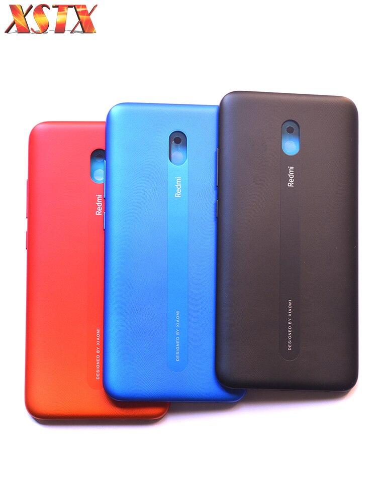 For Redmi 8A Battery Door Back Cover Housing Case For  Xiaomi Redmi 8A
